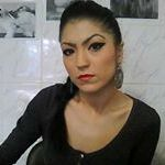 Carmen Lupea