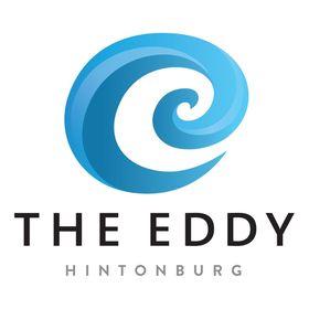 The Eddy Condos