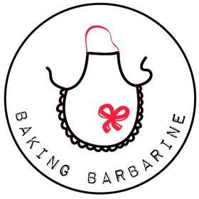 Baking Barbarine - Backblog für schnelle und einfache Leckereien