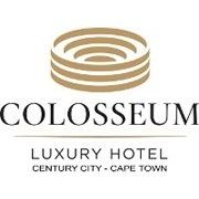 The Colosseum Hotel