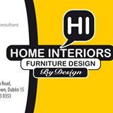 Home Bydesigns