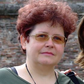 Kovago Katalin