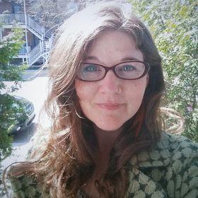 Julie Prescesky | Design Inkarnation