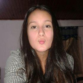 Lara Altamirano