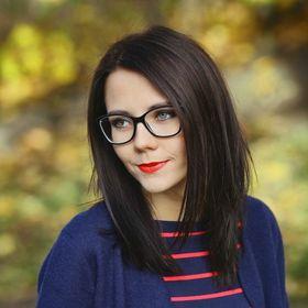 Katarzyna Gwizdała