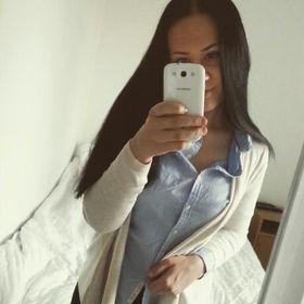 Emma Ikonen