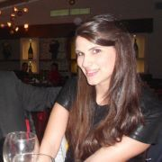 Vicky Zachou