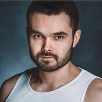 Valeriy Babin
