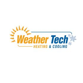 Weather Tech Heating & Cooling