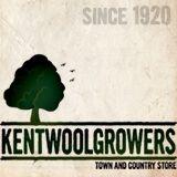 Kent Wool Growers