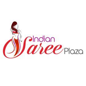 Indian Saree Plaza