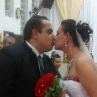 Suami Primitivo