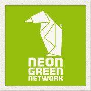 NEONGREEN NETWORK