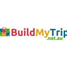 Build My Trip