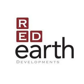 RedEarth Developments