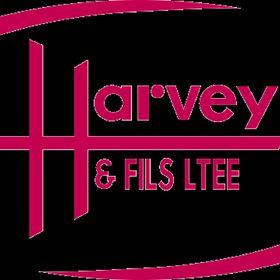 harvey9524