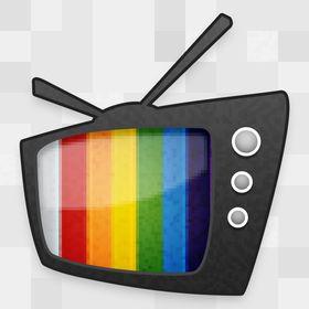Television Promos