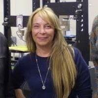 Donna Bastarache