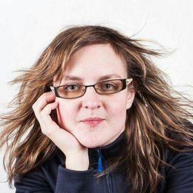 Katka Burianová