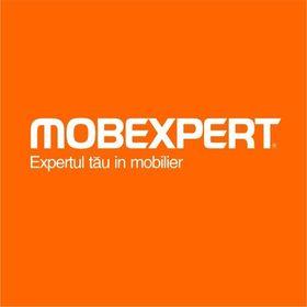 Mobexpert Romania