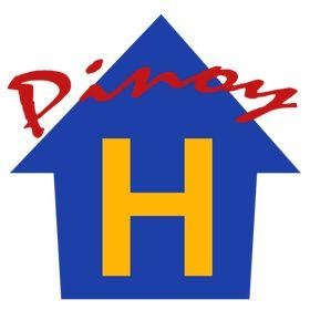 Pinoy HousePlans