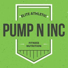 Pump N Inc