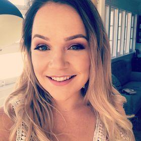 Kara Baldwin