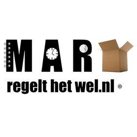 MARY regelt het wel .nl®