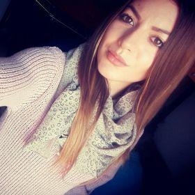 Alexandra Belciug