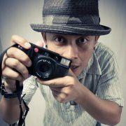 Narong Fotoyokee