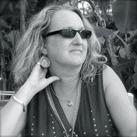 Lisa JonesMoore