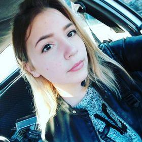 Evelin Butor