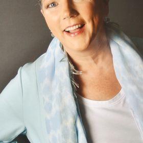 Linda Slappendel Hogervorst