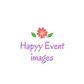 Happy Event images