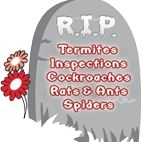 R.I.P Pest Management