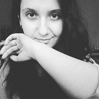 Kristína Sušienková