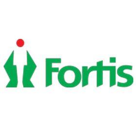 Fortis International Care