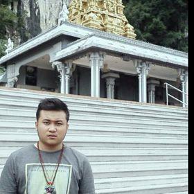 Indra Kurniawan