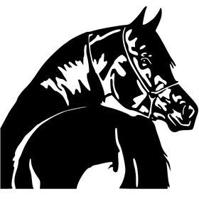 Artistry of the Horse/Design & Equine Decor