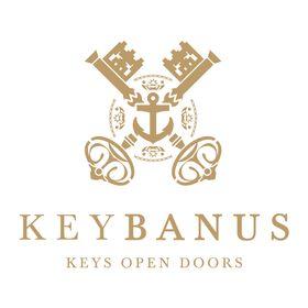 Key Banus