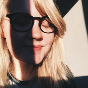 Sara Torstensson