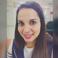 Marcela Ascencio