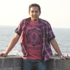 Vaiibhav vijay