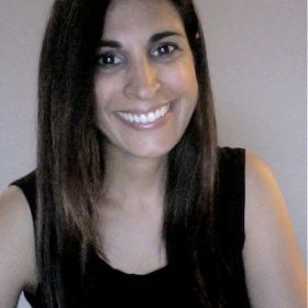 Vinita Mehta, Ph.D., Ed.M.