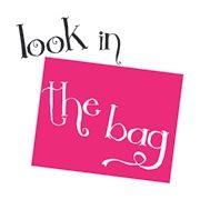 Look-in -the-Bag