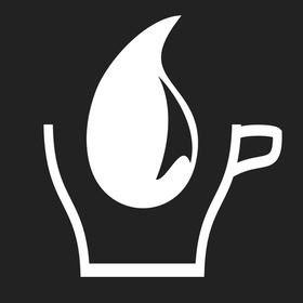 Back To Black Coffee