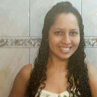 Carol Guedes