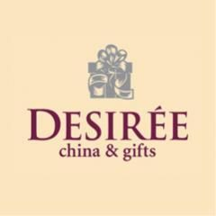 DesireeChina&Gifts