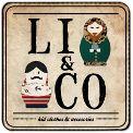 Li&Co