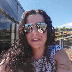 Tania Freitas